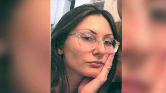 Massive manhunt underway for armed woman 'infatuated' with Columbine massacre