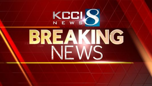 Officials in southern Iowa investigate death of 5-year-old girl