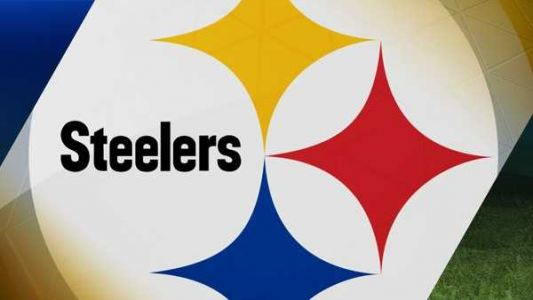 Reports: Steelers coach, one player test positive for COVID-19