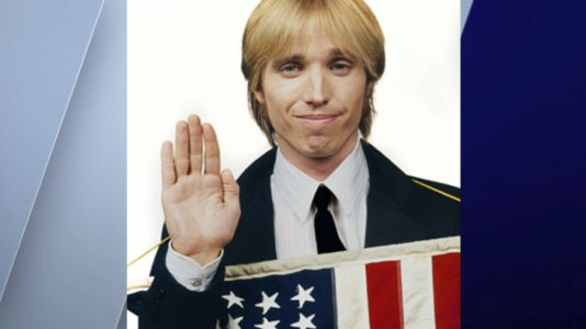A rockin' Fourth: 76 songs for Independence Day
