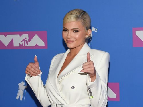 Kylie Jenner's tweet that whacked Snap's stock was one year ago -and shares have never really recovered
