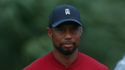 Tiger Woods to return to PGA Tour at Memorial Tournament after five-month break