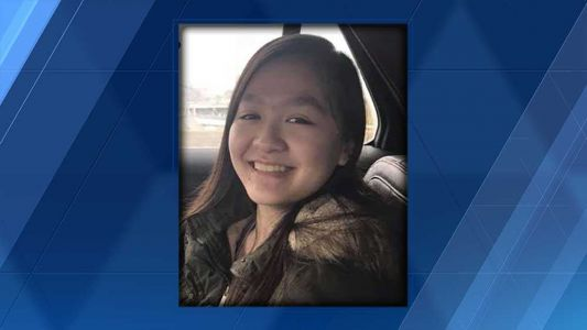 Boston police issue alert for missing 16-year-old girl
