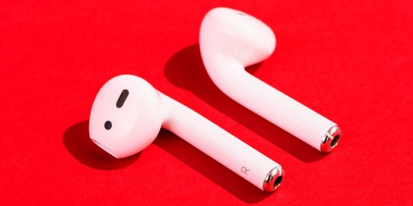 Black Friday AirPods deals are still available - save up to $50 on the Apple AirPods and AirPods Pro