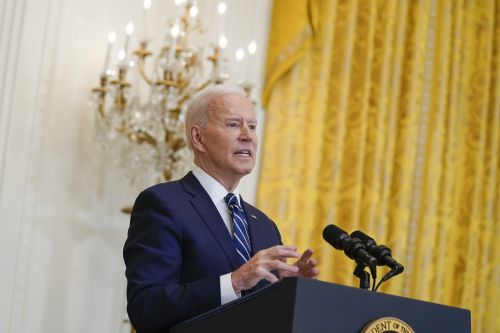 President Biden's ambitious expansion of long-term care sparks debate