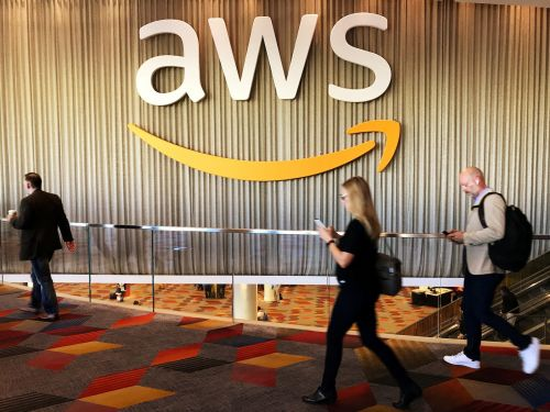 The rise of Amazon Web Services and other clouds have caused trouble for traditional IT consulting giants - and presented huge opportunity to a new breed of smaller rivals