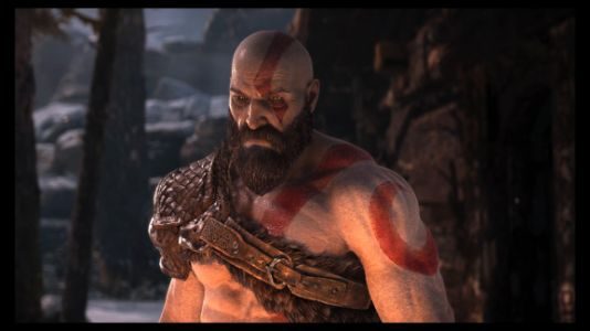 April NPD 2018: God of War is the big daddy