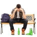 Some College Students Fall Into Vicious Cycle of Drug Use, Stress, Poor Academics