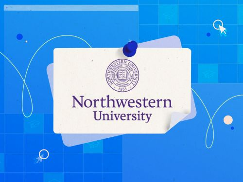 8 Northwestern courses you can take online for free, including an in-depth leadership class