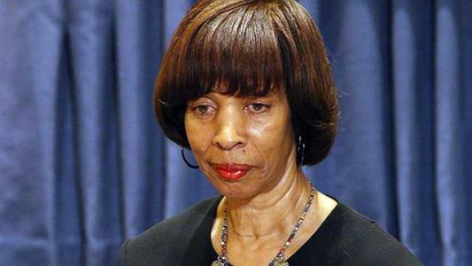 Sources: Federal indictment to be brought against former Mayor Pugh