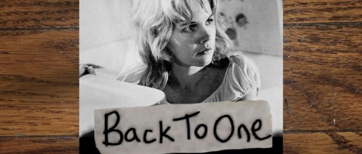 Back to One, Episode 76: Carroll Baker