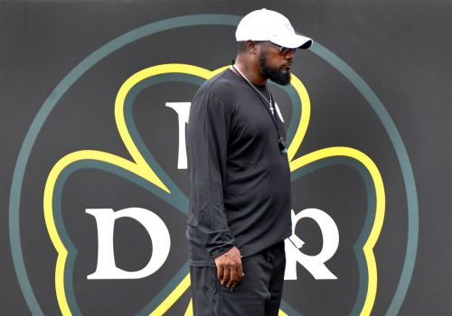 Paul Zeise mailbag: Does losing Ben Roethlisberger give Mike Tomlin a pass?