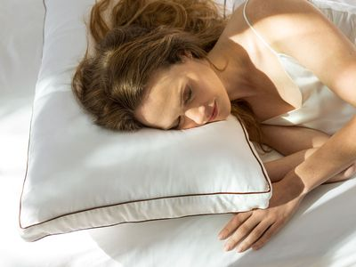 The best latex pillows