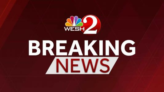 2 adults, child hurt after car crashes into Lynx bus stop in Orlando