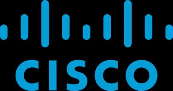 Cisco: Mobile internet traffic will approach a zettabyte by 2022
