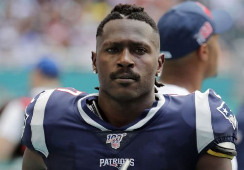 Antonio Brown to the Seahawks? Pete Carroll and team are 'tuned into what's happening there'