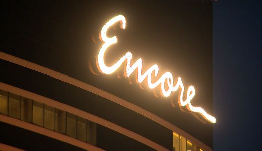 Later last call: Encore Boston Harbor allowed to serve alcohol until 4 a.m