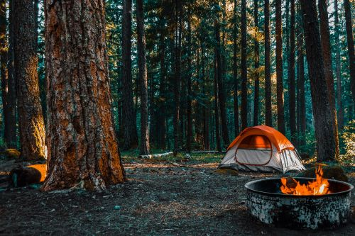 Parents suing campground, police in child molestation case
