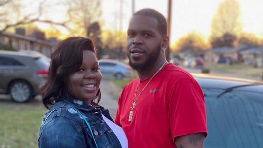 Breonna Taylor grand jurors say police actions on night she died were 'negligent' and 'criminal'