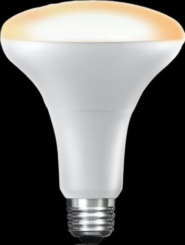 Flood your home in light with the best HomeKit-enabled bulbs