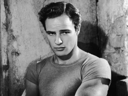 26 heartthrobs from the golden age of Hollywood