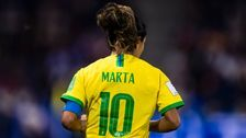 Marta Is The World Cup's Best Story And Its Greatest Tragedy