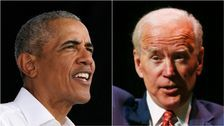 Obama Shares Joe Biden's Year-Old Pandemic Prophecy