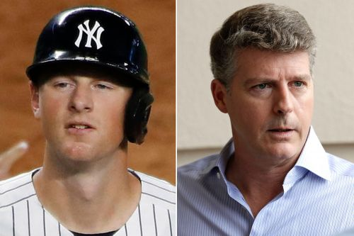 Yankees-LeMahieu reunion could happen with this deal