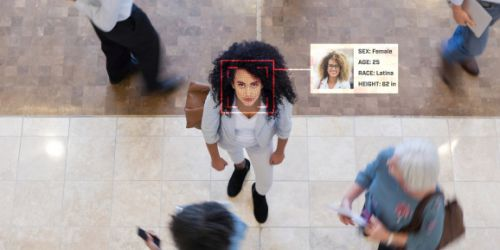 ACM calls for governments and businesses to stop using facial recognition