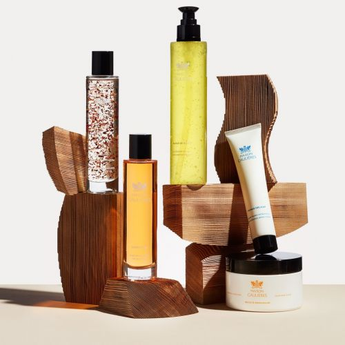 The Secret Ingredients of Coveted Niche Beauty Brands