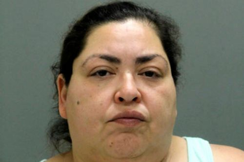 Hospital didn't alert cops in case of baby ripped from slain mom's womb, authorities allege