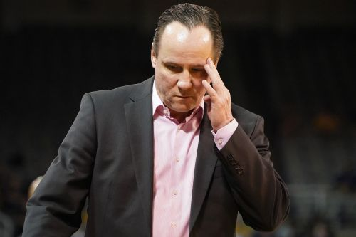Gregg Marshall gets $7.75 million in Wichita State split after abuse probe