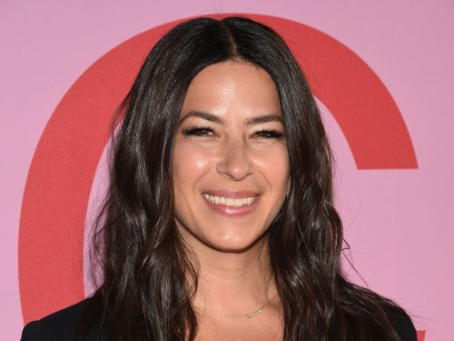 Fashion designer Rebecca Minkoff, who doesn't believe in mentors, explains what made her success story different from other struggling fashion designers