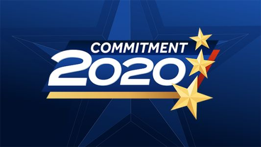 California 2020 Presidential Primary: Placer County election results