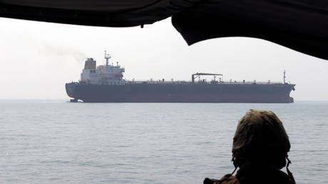 Tehran slams Bahrain for hosting 'provocative' conference on Gulf maritime security