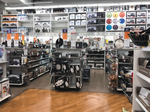 Bed Bath & Beyond is slashing 7% of its corporate staff months after a group of activist investors condemned the brand. Here are 10 of the most brutal criticisms that were lobbed
