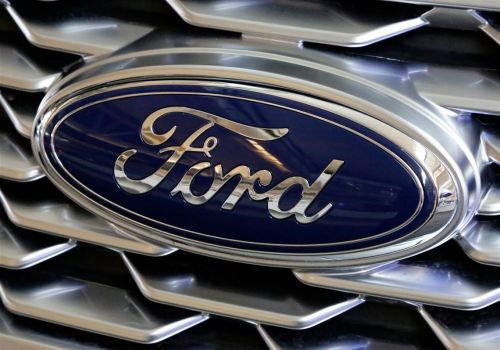 Ford shifts plans for electric vehicles, self-driving cars; boosts new jobs from 850 to 900