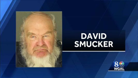 75-year-old man sentenced up to 76 years in prison for sexual assaults