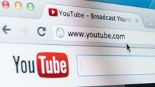YouTube Says It's Removing Thousands Of Extremist Videos. What Happens To Them?