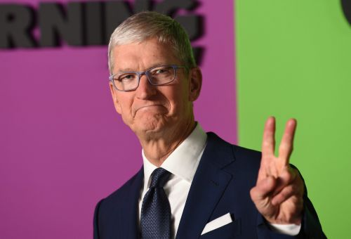 Apple refuses to allow major gaming apps from Microsoft, Google, and Facebook onto the App Store, and the fight just went public