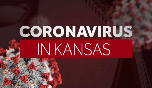 Kansas adds 169 new COVID-19 cases to top 10,100 total in first update since Monday