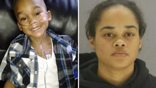 Mom going to prison after putting her son through 300 doctor visits, 13 major surgeries