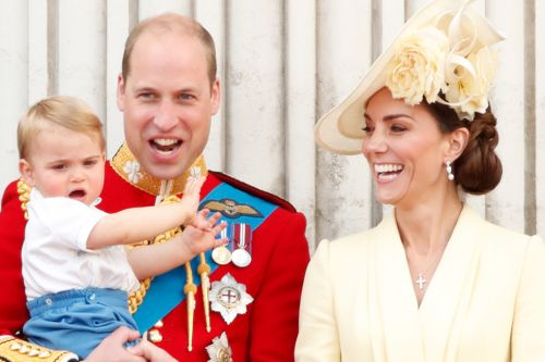 Kate Middleton and Prince William broke up before marriage and kids