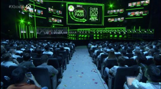 Xbox boss Phil Spencer wants games to embrace diverse business models
