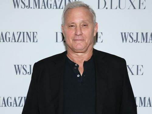 Ian Schrager, the cofounder of Studio 54, says the legendary NYC nightclub could be recreated today - but it would be different in 3 key ways