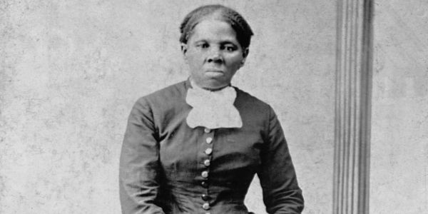 Biden administration taking steps to speed up putting Harriet Tubman on $20 bill