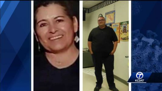 Two Las Cruces Public Schools teachers die from COVID-19