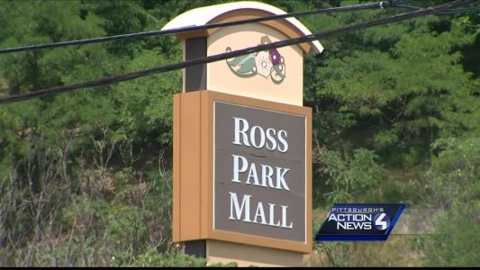 Wigle Whiskey coming to Ross Park Mall