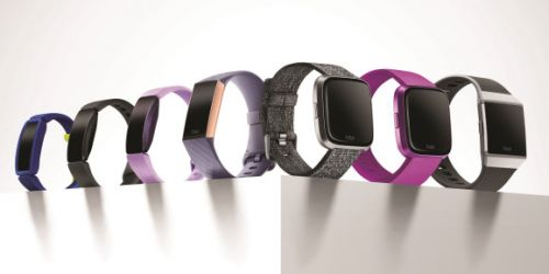 ProBeat: Fitbit's lineup needs to get fit