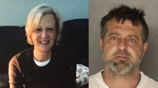 Missing South Hills woman's handyman waives hearing on homicide charge; potential deal in works